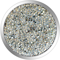 Silver_Crystal_Front
