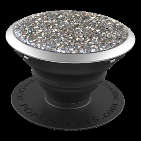 Silver_Crystal_Side