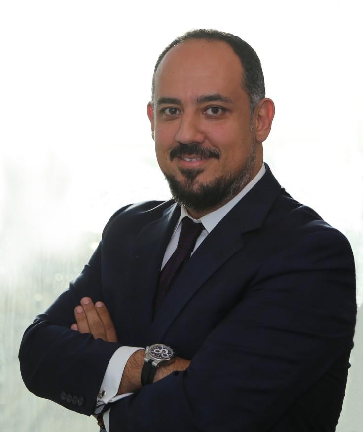 Youssef El Habbal Edited head shot.jpg