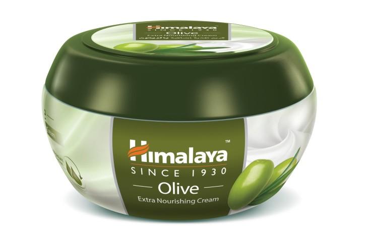 Himalaya Olive Cream.jpg