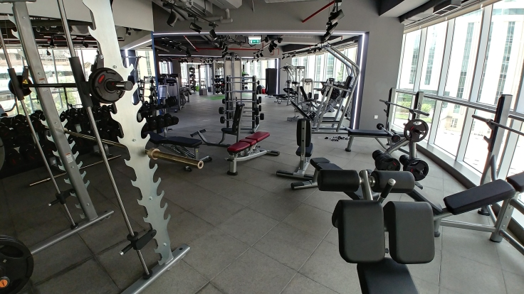 MPower Gym 03.jpg