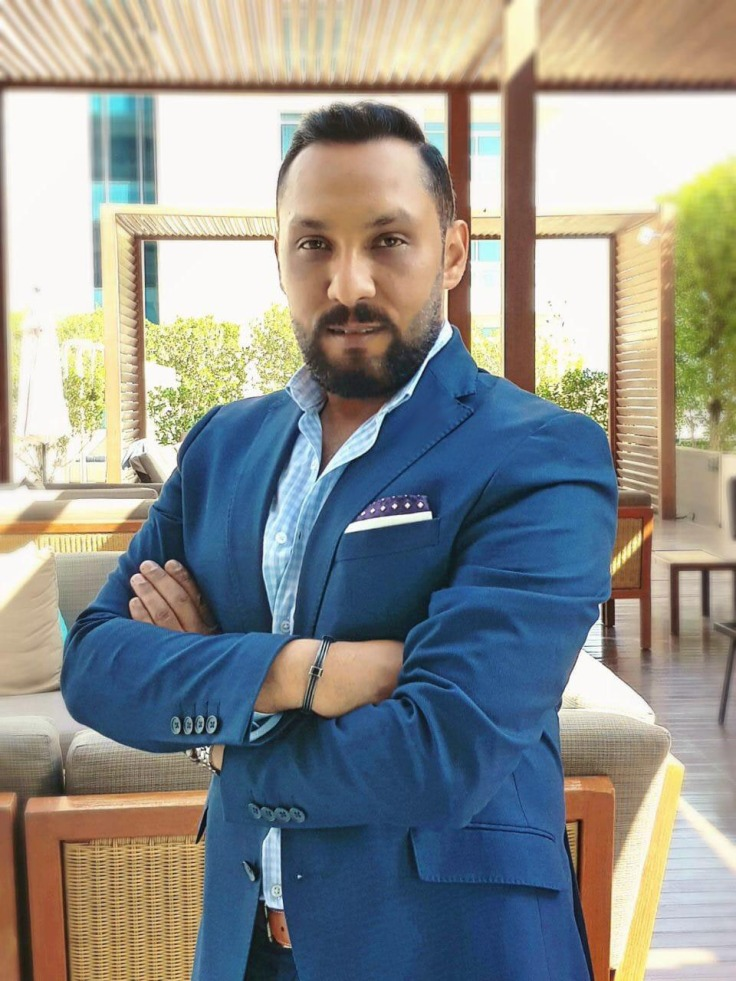 atef-el-eskndarany-as-the-director-of-sales-and-marketing.jpg
