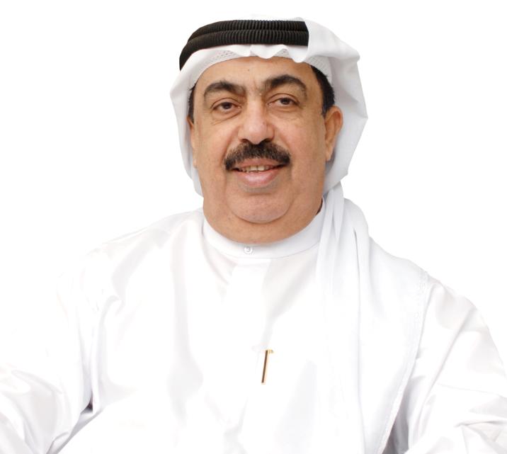 محمد عبدالله اهلي.png