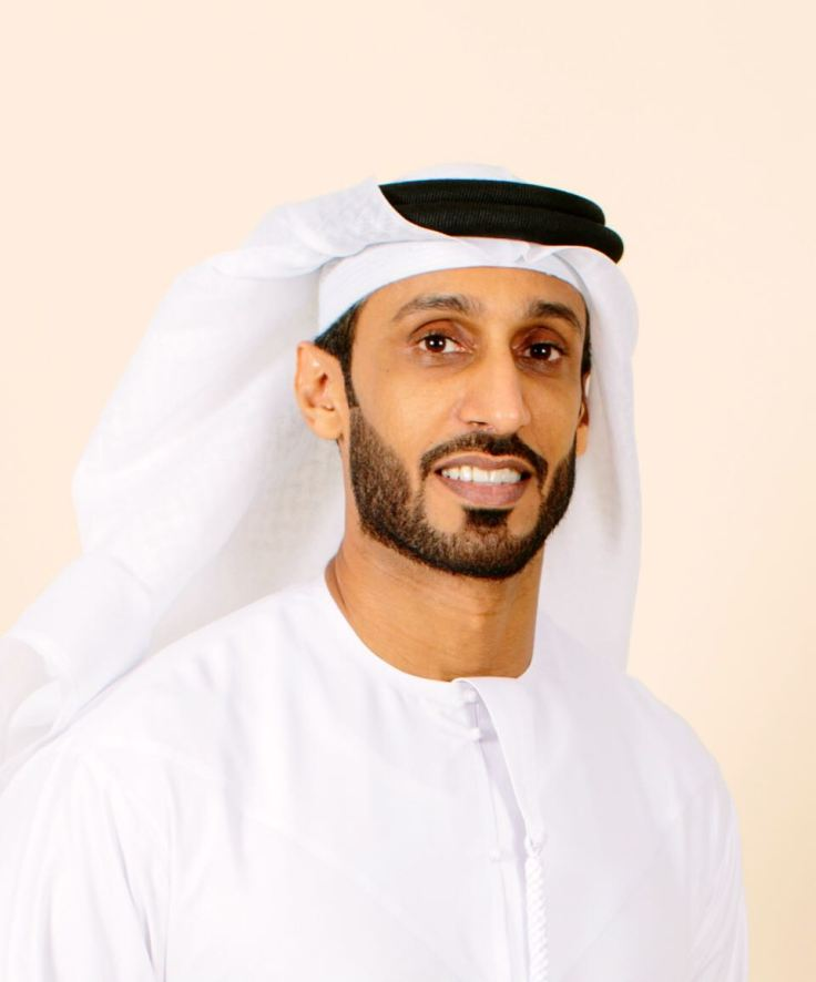Khalfan Belhoul- CEO Dubai Future Foundation.jpg