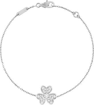Frivole_Mini_Bracelet_Dia_WG-01-1