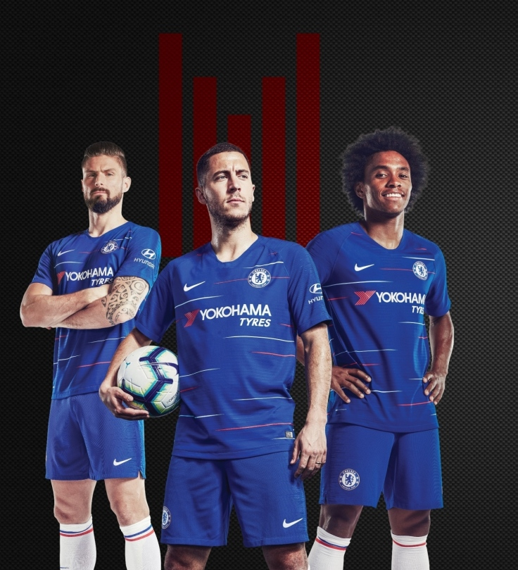 millennium-hotels-and-resorts-signs-an-exclusive-three-year-global-hotel-partnership-with-chelsea-football-club.jpg
