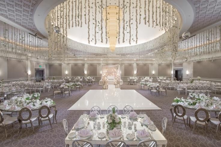 concorde-el-salam-hotel-cairo-adam-ballroom.jpg