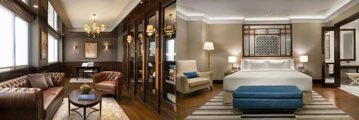 جانب من الجناح السلطاني في فندق بارسيلو إسطنبول copy.jpg