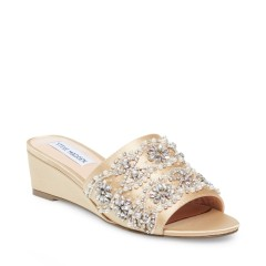 STEVEMADDEN_LILLY_GOLD-MULTI_AED 429