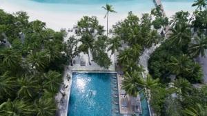 فاكارو المالديف