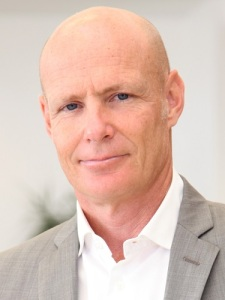 Thomas Edelmann, Managing Director of RoadSafetyUAE (Photo - AETOSWire)_1560754017