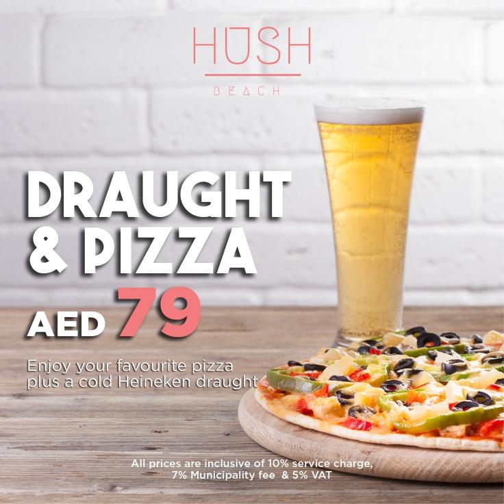 Hush - Draught&Pizza_SM
