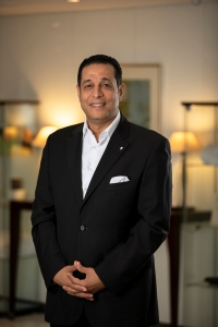mohamed-awadalla-ceo-time-hotels