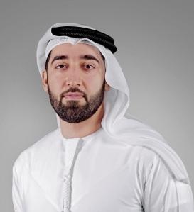 عبدالعزيز الجزيري