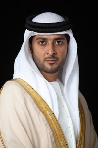 Sheikh Abdul Aziz bin Humaid Al Nuaimi, Chairman AMC FZ_1571638868.jpg