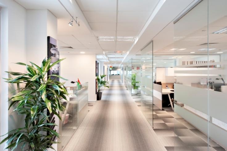 the-offices-at-ibn-battuta-gate.jpg