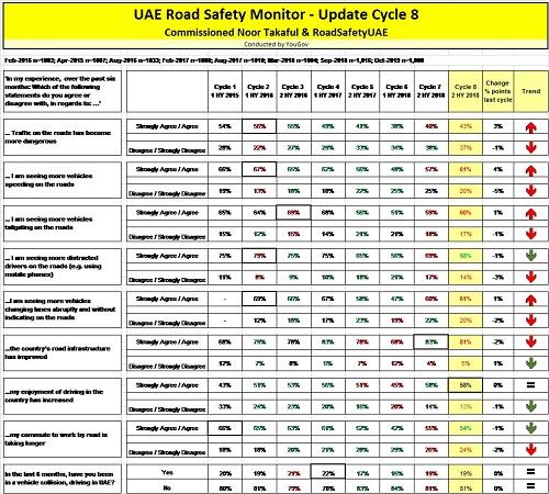 UAE Road Safety Monitor (Photo - AETOSWire)_1572853513.jpg