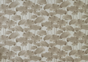 Wallpaper-3