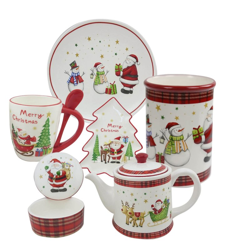 Daiso launches its Christmas 2019 collection (Photo - AETOSWire)_1576992173.jpg