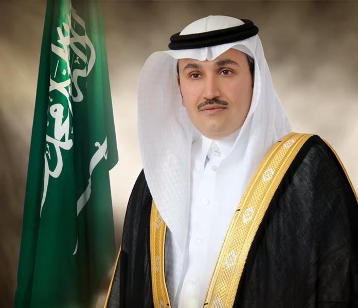 HE Saleh bin Nasser Al-Jasser - Minister of Transport(Photo-AETOSWire)_1576749711.jpg
