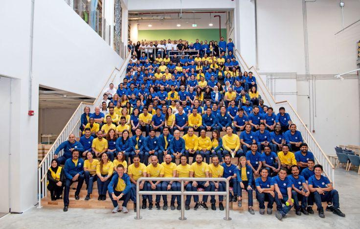IKEA Coworkers.jpg