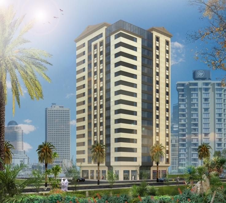 time-moonstone-hotel-apartments-fujairah.jpg