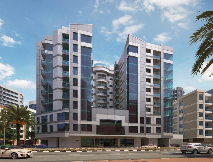 time-onyx-hotel-apartments-al-qusais.jpg