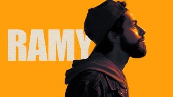 RAMY 2