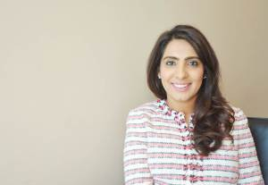 Fazeela Gopalani Head of Middle East ACCA (Photo - AETOSWire)_1580018559