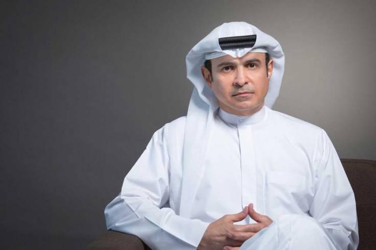 السيد سامي القمزي، مدير عام اقتصادية دبي
