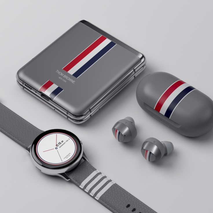 4.-Galaxy-Z-Flip-Thom-Browne-Edition_All-products