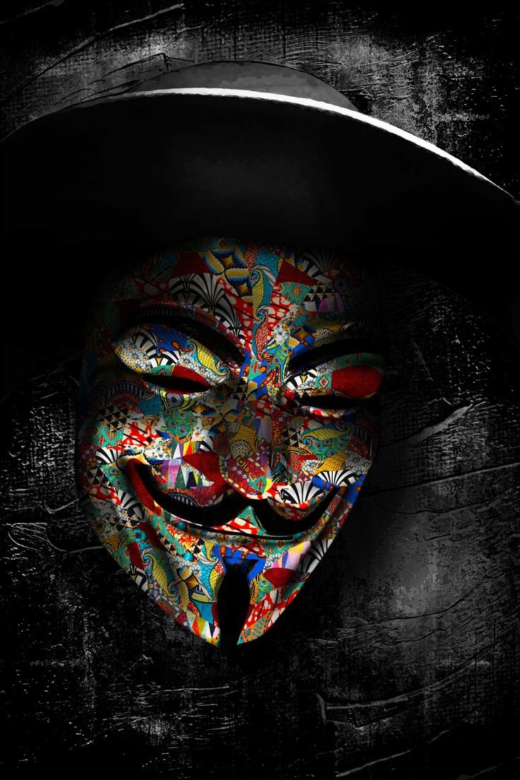 57- Guy Fawkes A4.jpg