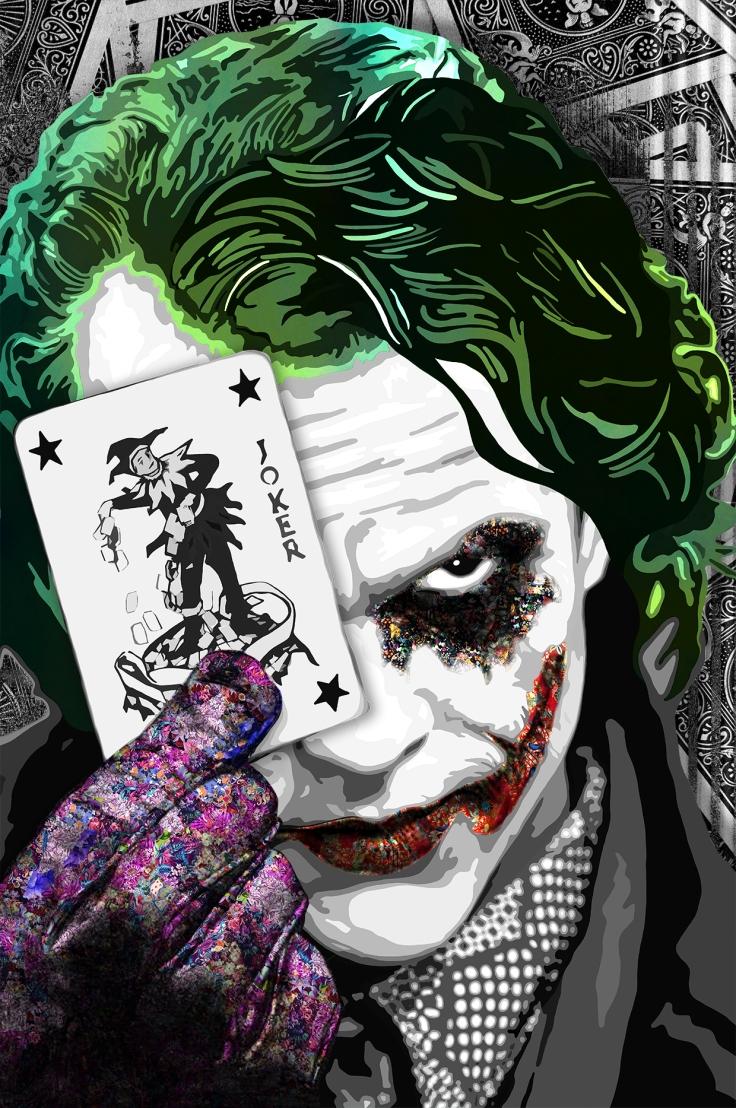88- The Joker- A4.jpg