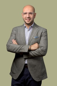 Andre Daoud_Medcare
