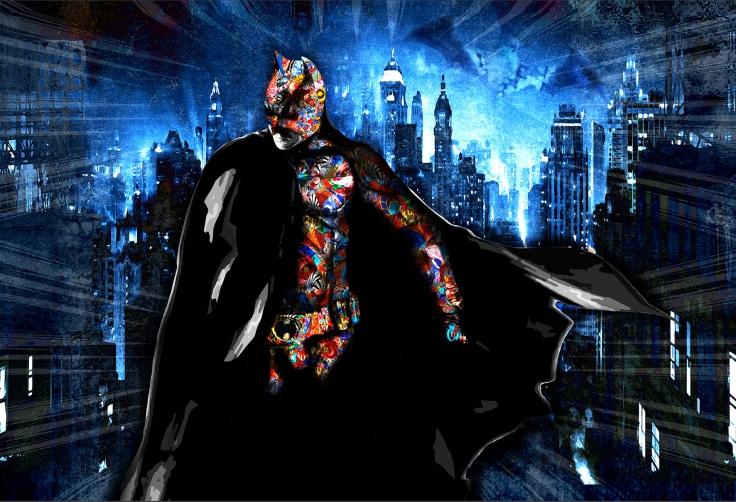 Batman- A4.jpg