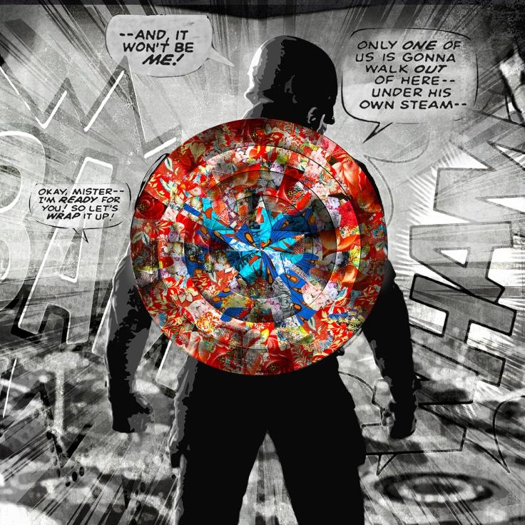 Captain America A4.jpg