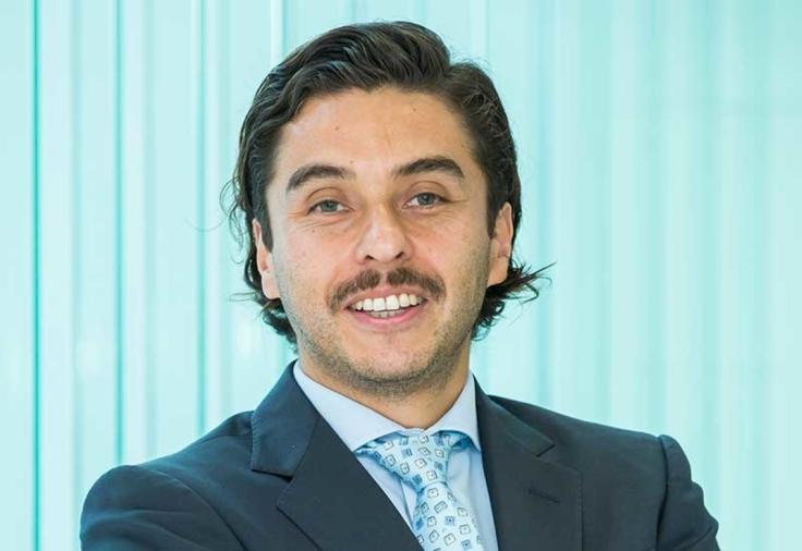 carlos-salas-trade-commissioner-of-chile-in-dubai