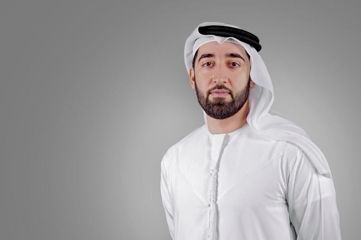 عبد العزيز الجزيري