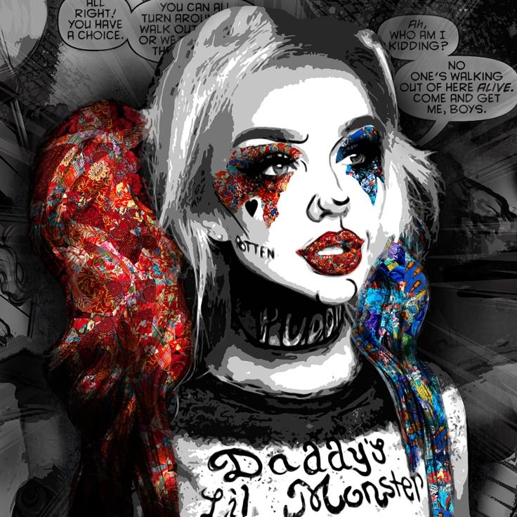 Harley Quinn- A4.jpg