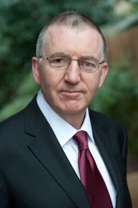 john-strickland-director-of-jls-consulting