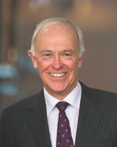 sir-tim-clark-president-of-emirates-airlines